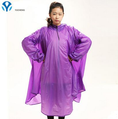 Cheap Raincoats on Sale at Bargain Price, Buy Quality bicycle headlight, bicycle repair tool kit, bicycle american from China bicycle headlight Suppliers at Aliexpress.com:1,Size:XXL 2,Rain gear type:Bicycle poncho 3,Type:Raincoats 4,Material:Plastic 5,Poncho style:Single-person Rainwear