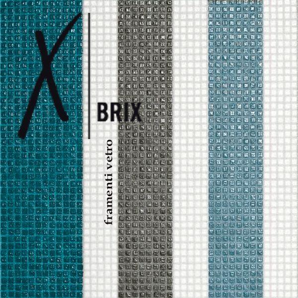brix-framentivetro-barcode-terraceramica