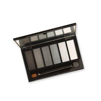 Natura cosméticos - Portal de maquillaje | Una - Pincel PRO para base líquida