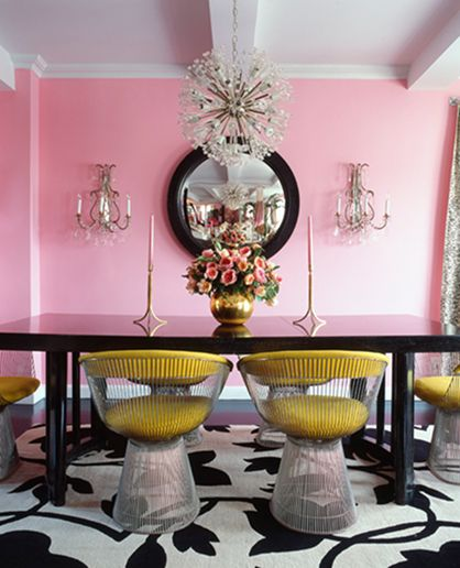 89 best Color, Pattern, Texture, Shine images on Pinterest | Home ...