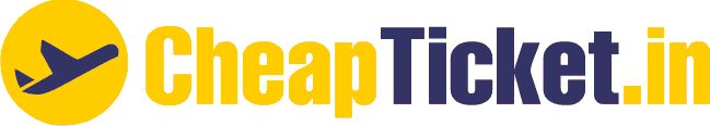 Flat Rs. 200 Off on Domestic Flights Bookings at www.cheapticket.in .