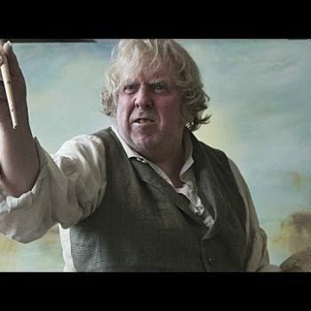 HomeGrown Reviews: Mr. Turner – Meister des Lichts