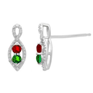 https://www.gemologica.com/custom-earrings-for-women-c-25_326.html Gemologica.com offers a #unique #simple selection of #colored #gemstone #birthstone #rings for #women. Collection includes #engagement #stackable #halo #vintage #solitaire #styles with #natural #amethyst #sapphire #opal #ruby #aquamarine #garnet #morganite #stones. #Jewelry crafted in Sterling #Silver, 10K 14K 18K #yellow #rose #white #black #gold silver #metal. Shop #Gemologica #jewellery now for #handmade #fashion #fine…