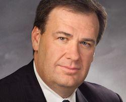 El magnate del petróleo que prevé un precio del crudo entre los 30 y 40 dólares - http://plazafinanciera.com/sin-categoria/el-magnate-del-petroleo-que-preve-un-precio-del-crudo-entre-los-30-y-40-dolares/ | #CanadianNaturalResources, #FinancialPost, #MurrayEdwards #Sincategoría