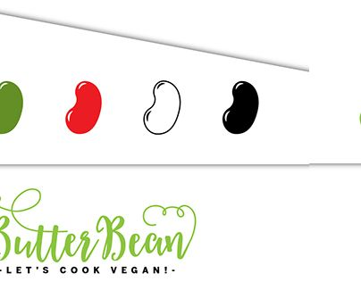 "Check out new work on my @Behance portfolio: ""Butterbean Vegan Recipe Box Branding"" http://be.net/gallery/59610861/Butterbean-Vegan-Recipe-Box-Branding"