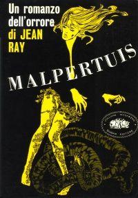 Malpertuis - Jean Ray - 7 recensioni su Anobii