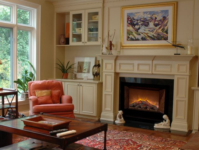 Victorian Fireplace Shop Gas Electric Fireplaces Stove Accessories Small Family RoomsFamily Room LayoutsLiving