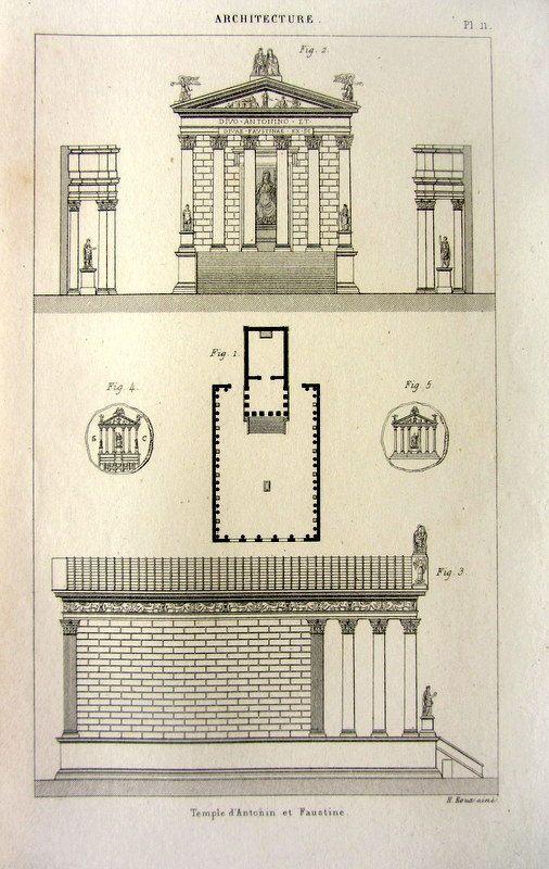 Best Architectural Prints Ideas On Pinterest Greek