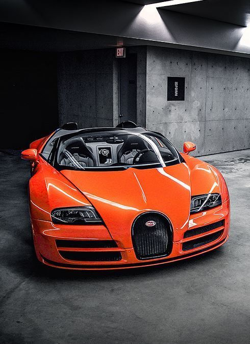 Bugatti Veyron Grand Sport - https://www.luxury.guugles.com/bugatti-veyron-grand-sport-6/