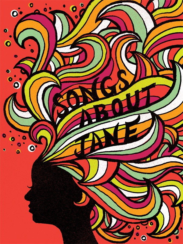 songs about jane Maroon 5's first studio album