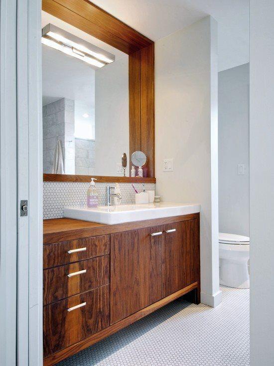 Bathroom Mirrors Toronto 224 best amazing bathrooms images on pinterest | bathroom ideas