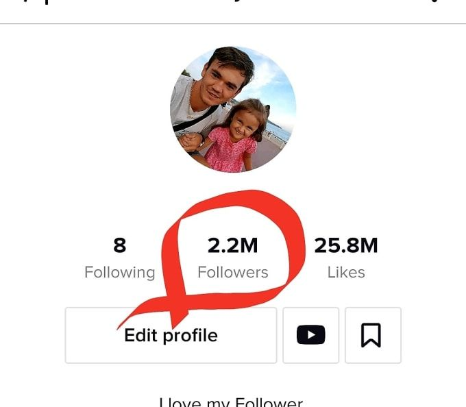 I Will Shoutout Or Promote Your Music On My 2 2m Followers Tiktok Advertising Ideas Business Music Promotion Your Music
