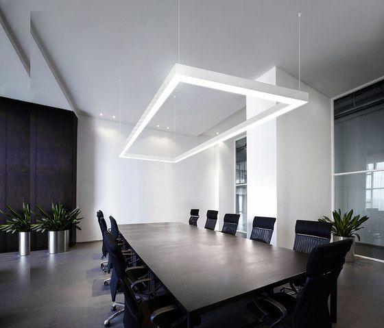 General lighting | Ceiling-mounted lights | XP2040 | Panzeri. Check it out on Architonic