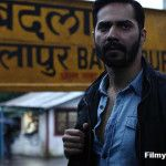 Look out here 2nd day box office income report of Bollywood action-thriller filmBadlapur. The film is released on 1700+ worldwide theaters, including India. Badlapur film is easily grab9 Crores on it's 2nd day box office. It isstarring with Varun...