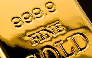9999 Gold Bullion - Gold bullion for sale, Royal Canadian Mint .9999 Bars. Online US precious metals coin dealer buying and selling brand new RCM Bars. Other hard money, Gold, Silver, Platinum, and Palladium options for collectors and ...http://www.goldonlinebuy.net/9999-gold-bullion/