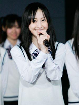 松井玲奈 2588DAYS Special Site http://matsuirena2588.ske48.co.jp/ #SKE48 #松井玲奈 #Rena_Matsui