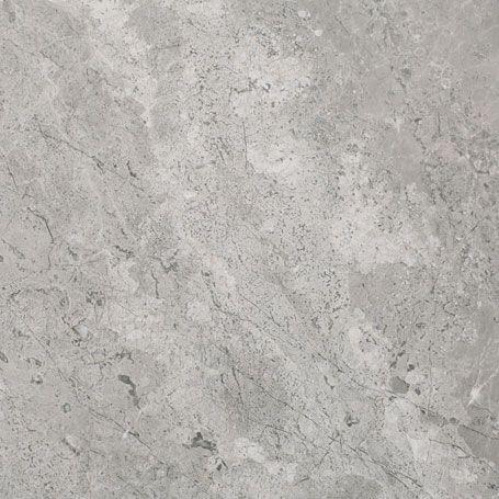 Agora Surfaces - Limestone - Tundra Grey - Honed
