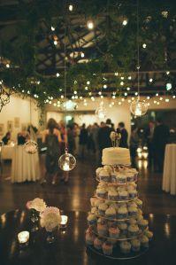 Wedding // Our Big Day // Art Gallery Wedding