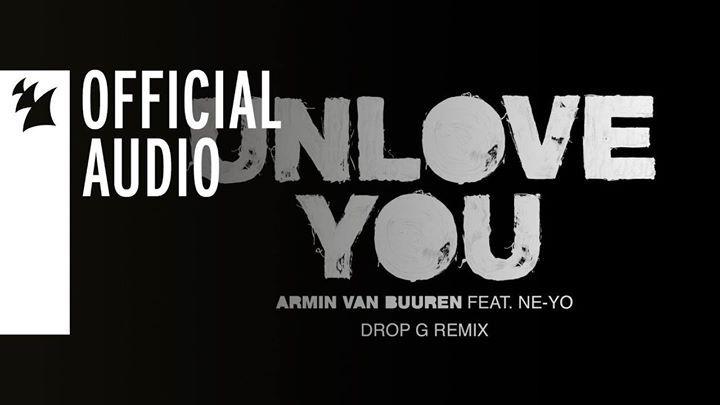 Pin De Wendy Sokoloff En Armin Van Buuren The King Of Trance En