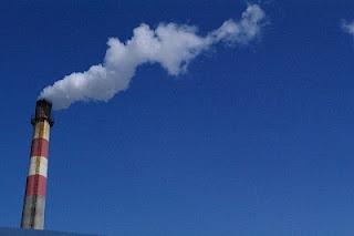 La Tierra se encuentra al borde del punto de no retorno, y no sólo por culpa del calentamiento global.