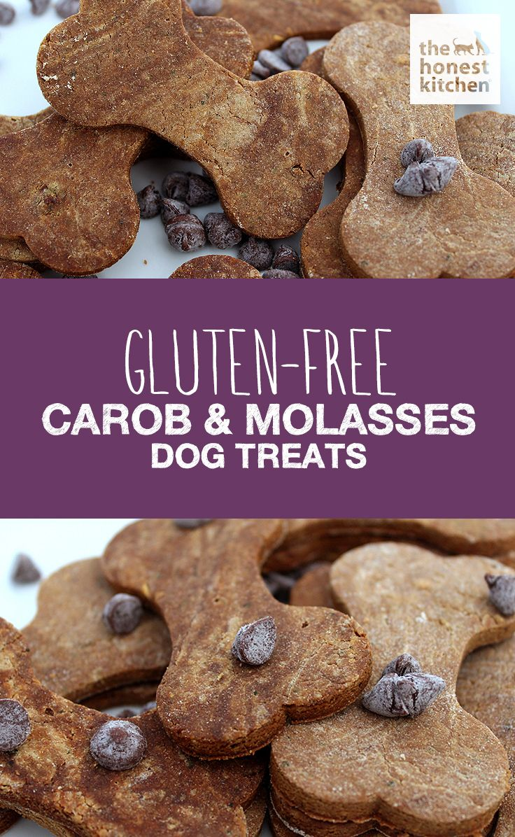 Country Kitchen Dog Treats 1057 Best Images About Homemade Dog Treats On Pinterest Dog