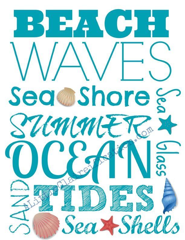 Beach-Printable_Watermark1.jpg 612×792 pixels