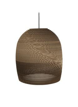 Hanglampen | Shop Hanglampen bij de Bijenkorf