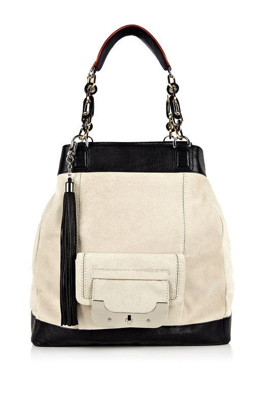 On my wish list...: Anna Totes, Su Combos, Chalk Harpers, Anna Suede, Harpers Anna, Diane Von Furstenberg, Combos Totes, Chalk Totes, Bags