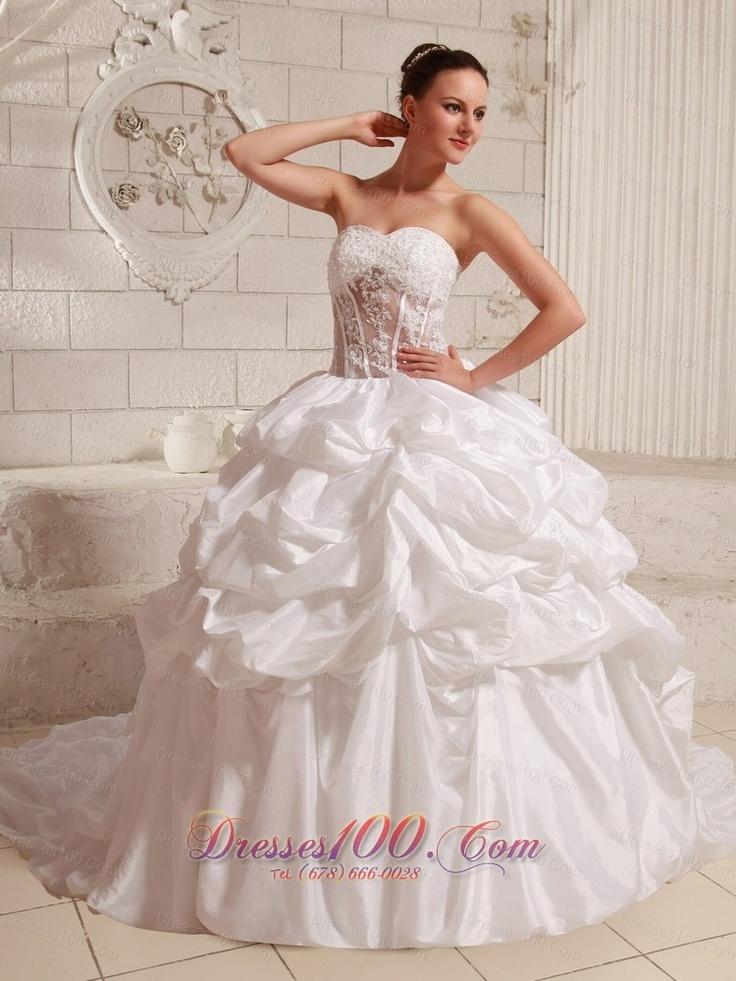 12 best pretty wedding dress in innsbruck images on