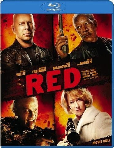 red movie download in hindi 720p