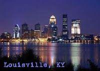 Louisville Ky Mortgage Lender FHA/VA KHC USDA Kentucky Mortgage: (HARP) Home Affordable Refinance Program HARP 2.0