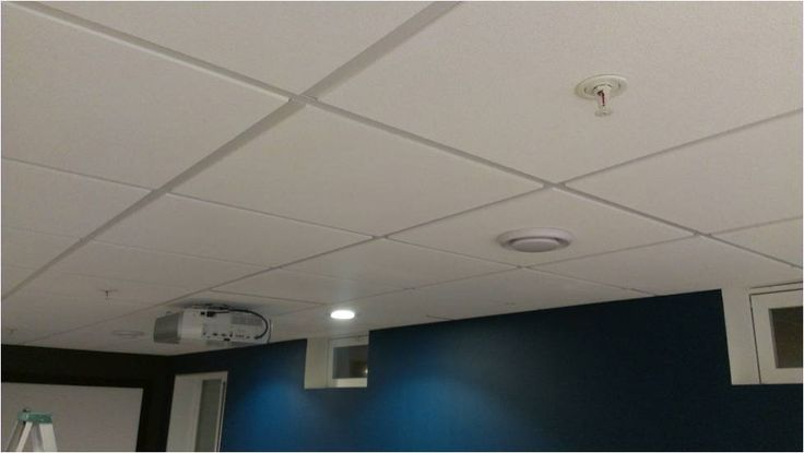 WHAT ARE DROP OUT CEILINGS http://www.urbanhomez.com/decors/smart_decor_ideas Home Painters services in Delhi-ncr http://www.urbanhomez.com/home-solutions/home-painting-services/delhi-ncr HOUSE PAINTING SERVICES–3BHK LARGE-REPAINT–ASIAN PAINTS ACRYLIC DISTEMPER-DELHI-NCR http://www.urbanhomez.com/home-solution/home-painting-services/house-painting-services%E2%80%933bhk-large-repaint%E2%80%93acrylic-distemper-delhi-ncr Ideas for your Home at http://www.urbanhomez.com/decor Get hundreds of…