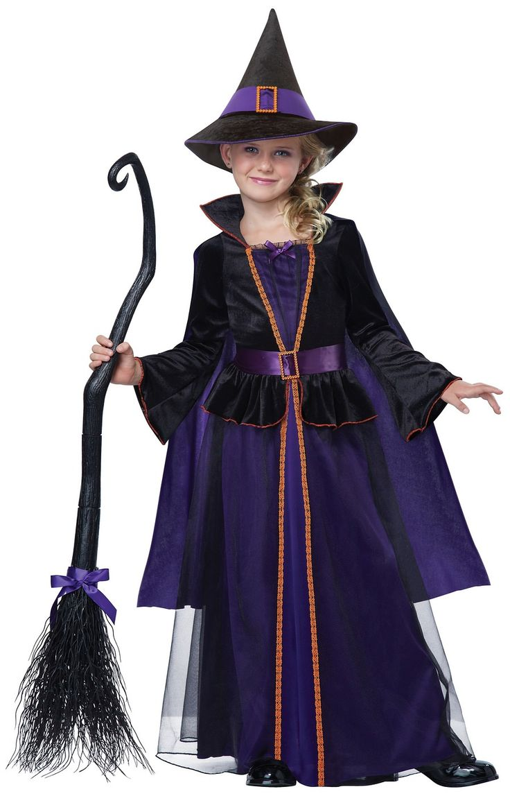 28 best Halloween costumes kids girls images on Pinterest