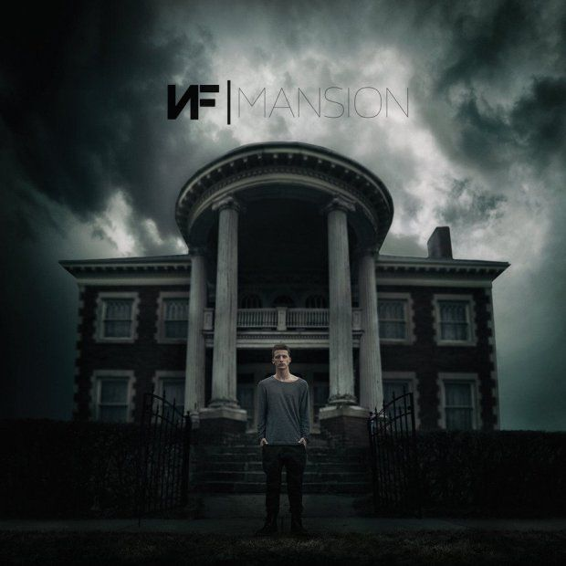 Download Mp3 Mp3 Nf All I Have Nf Real Music Christian Rap