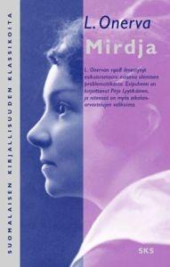 L. Onerva: Mirdja
