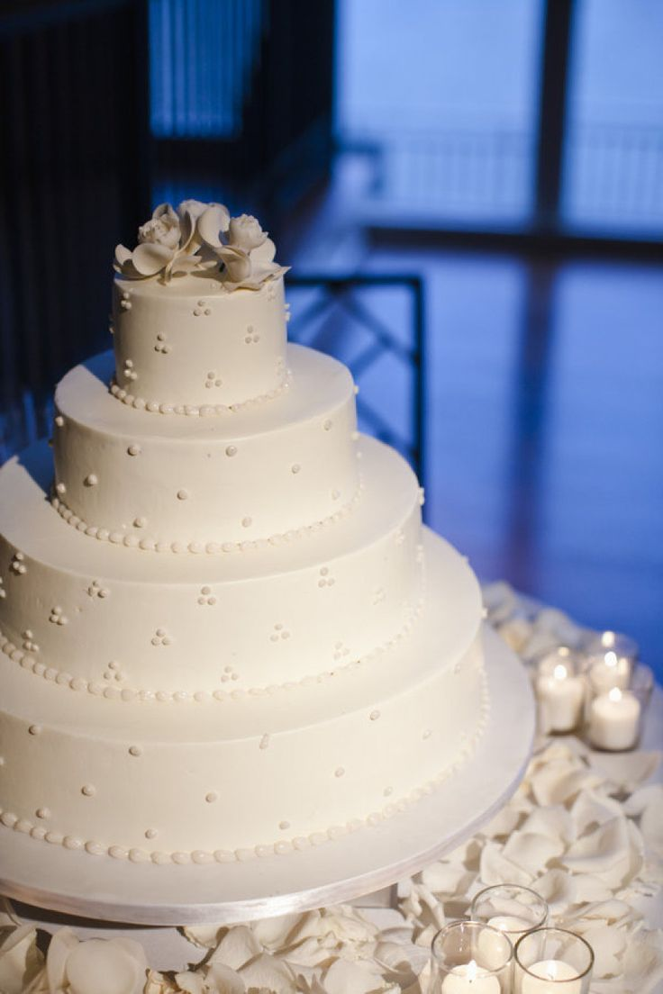 Outstanding Big Fat Gypsy Wedding Cakes Composition - Blue Wedding ...