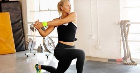 Kadınlar İçin Basit ve Etkili 7 Egzersiz #protein #fitness #health #supplement #fitness #bodybuilding #body #muscle #kas #vücutgelistirme #training #weightlifting #spor #antrenman #crossfit #spor #workout #workouts #workoutflow #workouttime #fitness #fitnessaddict #fitnessmotivation #fitnesslifestyle #bodybuilding #supplement #health #healthy #healthycoise #motivasyon