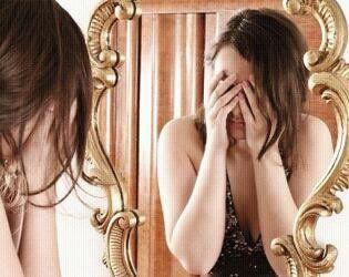 La Dysmorphophobie | Body Dysmorphic Disorder (BDD)