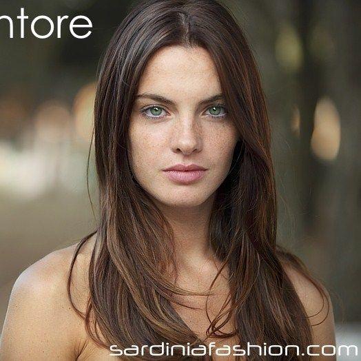 Sardinia Sardinian Women Girls Models Pretty Cute: 24 Best Sardinia,Italy Images On Pinterest