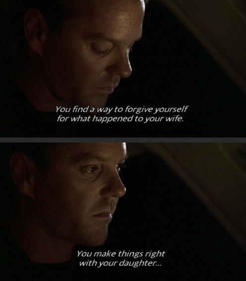 """Jack Bauer Funny Quotes: 54 Best 24 """"Mirrors"""" Images On Pinterest"""