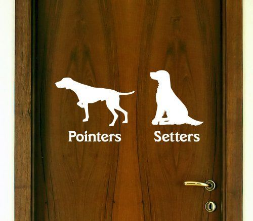 Best Bathroom Signs Images On Pinterest Bathroom Signs - Men and women bathroom signs for bathroom decor ideas