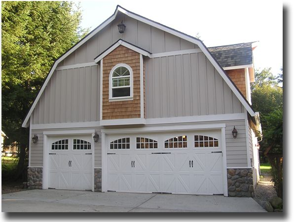 Storage Garage Near Me 21 Best Garage Shop Images On Pinterest  Garage Shop Garage