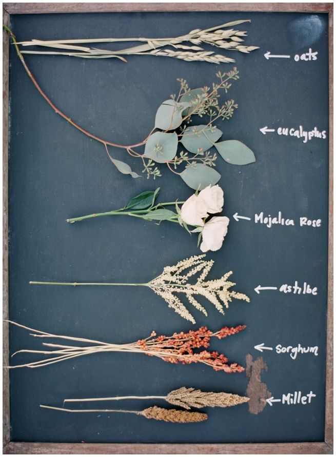 A Bouquet Recipe with Jaclyn Journey | Wedding Row Kentucky_105