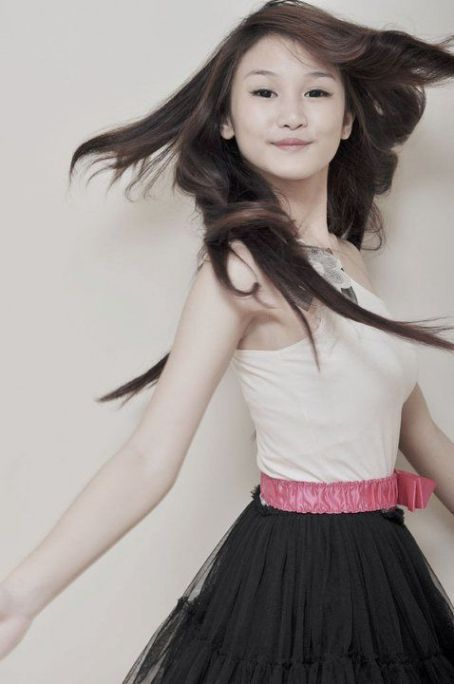 1000+ images about Chienna filomeno on Pinterest | Growing ...