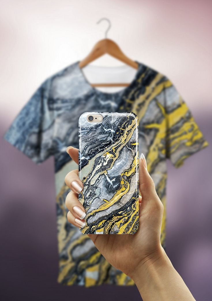 Shirts for teens, t shirt design, iphone, iphone wallpaper, phone cases, phone cases marble, phone cases cute, phone cases, t shirt design ideas, shirts , tshirt, gift, gifts for boyfriend, gift ideas, gift ideas for best friend