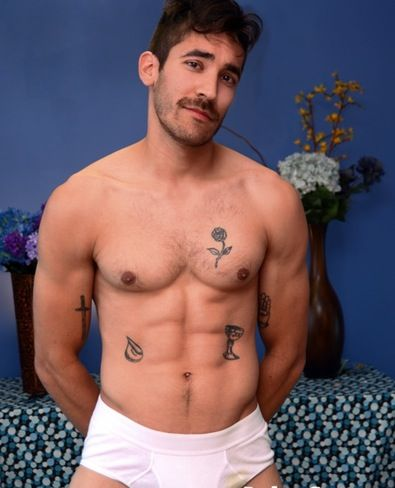gay porn dale cooper Free Dale Cooper gay porn videos - ThickBoys.