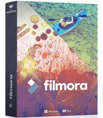 Wondershare Filmora 8.1 Crack is an easy-to-use video editor with all the video editing tools you need. Wondershare Filmora 8.1.0.15 is Latest.