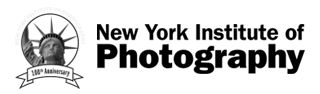 New York Institute of Photography - Very proud graduate of professional photography course - class of 2014
