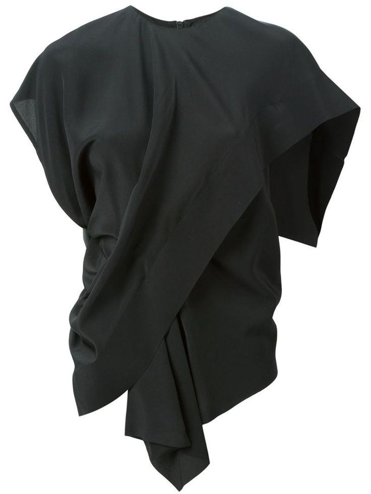 marni-black-draped-top-product-1-730859809-normal.jpeg (800×1067)