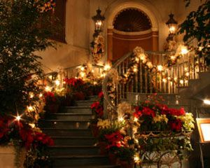 20 best Dickensian Christmas ideas images on Pinterest Christmas